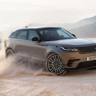 Battitacco Range Rover VELAR